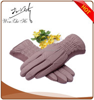 OUT Door Warm Cute Winter Cycling/Motorcycle/Touchscreen Glove