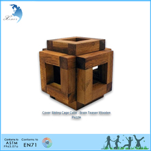 promotion nursery school montessori material wooden autism toys