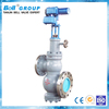 /product-detail/made-in-china-manufacturer-of-motorized-water-control-valve-60548528632.html
