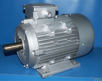 specifications of induction motor/three phase induction motor price.motor manufactor