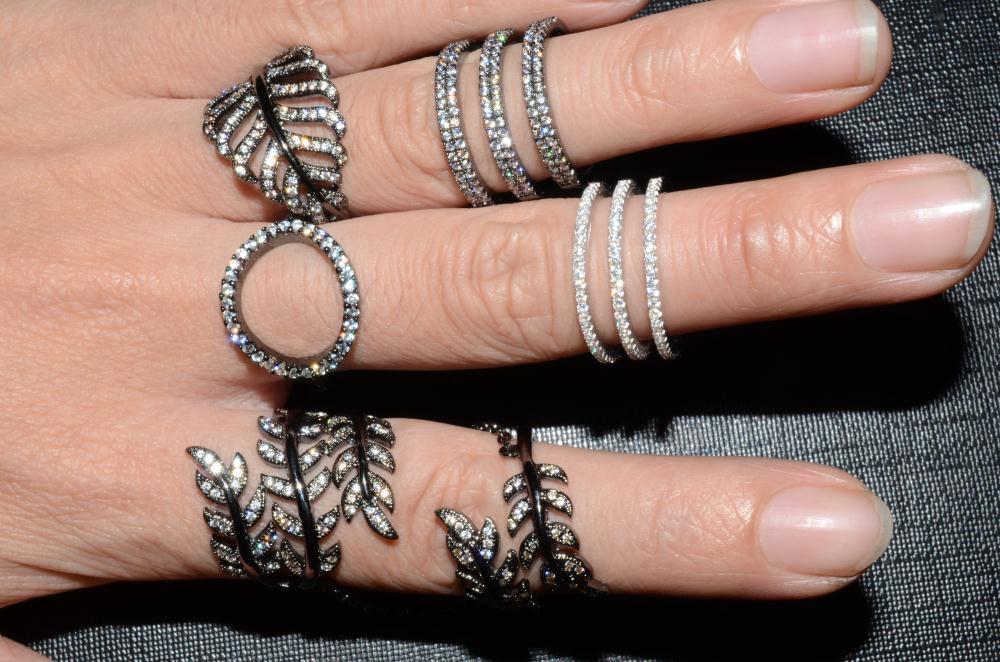 China silver indian jewelry wholesale Alibaba