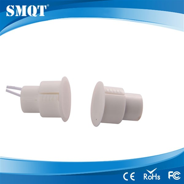 Hot roller door switch for Shutter Door EB-136