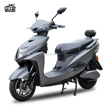 Newest E motorcycle cheap A4 48V20AH electric motorbike best selling electric scooter 1000w Alibaba Made in China