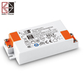 TUV Kegu Power 18W Flicker free 350mA constant current LED driver KEDH018S0350NR78A9
