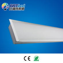 30W led linear light led r7s replacing linear tungsten halogen lamp