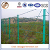 China Supplier Single Double Wire 4