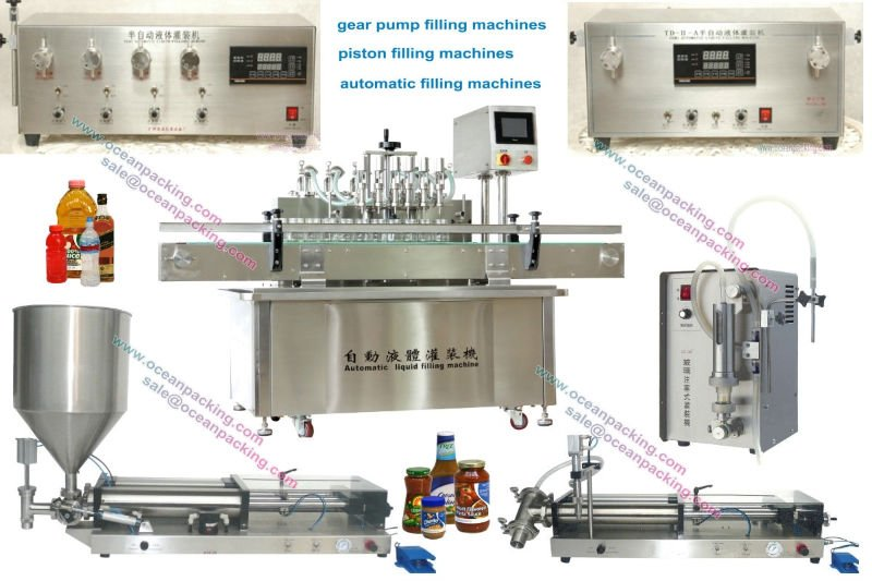automatic plastic food containers sealing machine without conveyor for production line