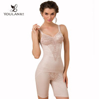 Low Price Sexy Cotton Bustier