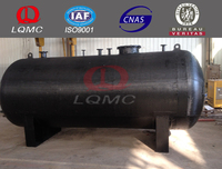 high quality 1-100m3 mobile fuel tank for oil diesel biodiesel design with low price
