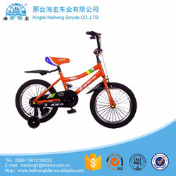 High quality used mountain bicycles /children bmx sports bikes on hot sale