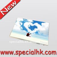 "7"" LED Screen For Asus EeePC 2G/4G EEE PC EPC A070VW04 V0"