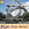 /product-detail/china-norton-modern-stainless-steel-abstract-art-sculpture-nt-ssb051-60573356746.html