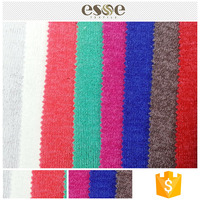 Good offer China market manufacturer new production knitted garments
