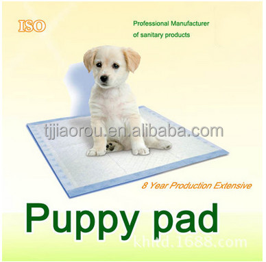 Home Protection Pet Potty Puppy Disposable pads