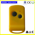MC096 Hot-selling remote control universal key for doors