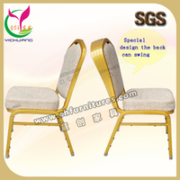 Promotion sale swing chairs YC-C12