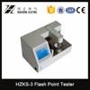 /product-detail/power-station-scientific-research-oil-flash-point-tester-60527413368.html