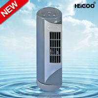 Mini Tower Fan Oscillating Tower Fan
