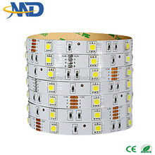 5M 5050 smd rgb led strip 30led DC12V Led Flexible no waterproof Strip Light best selling products 2014
