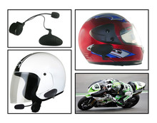 bt interphone bluetooth motorcycle helmet intercom intercom