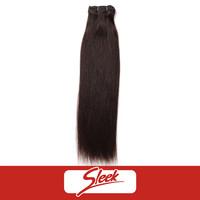 rebecca newly design fashionable new products 2016 yaki brazilian hair