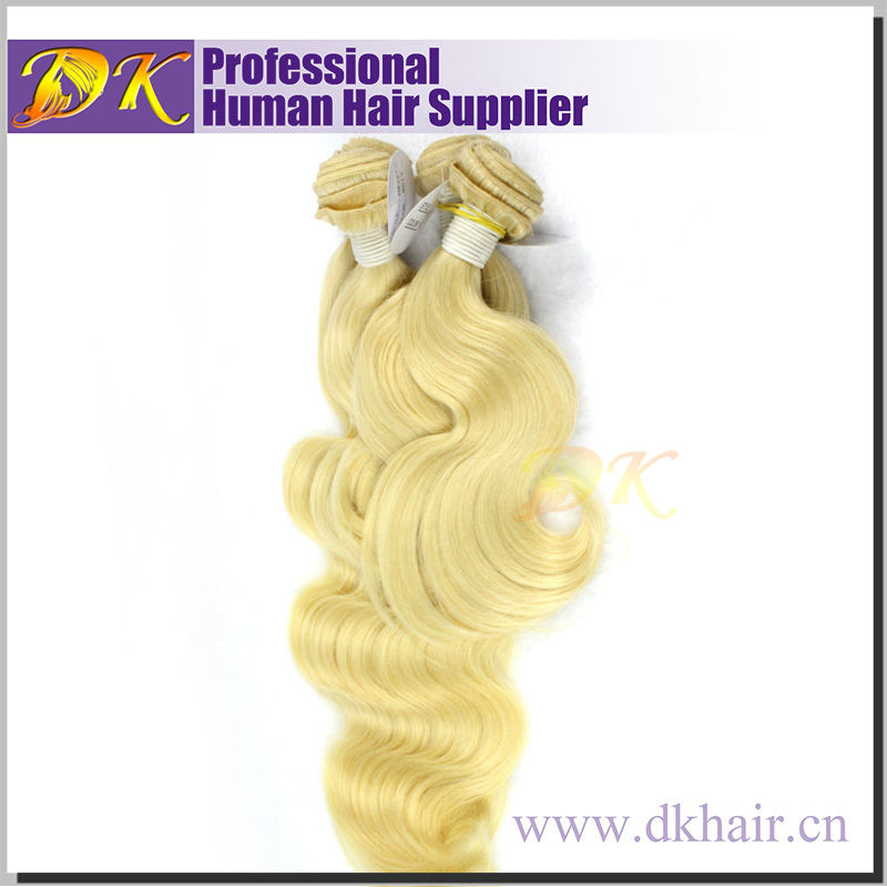 Wholesale Price Top Quality Virgin Remy Hair hair and body glitter