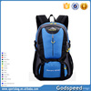2015 china factory wholesale Innovative fashion hiking backpack and camping backpack bag