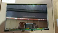 13.3 touchscreen assembly LSN133YL01-M01 for Samsung ATIV Book 9 Plus NP940X3G-K01US BA96-06680A