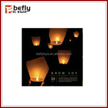 Hot sale chinese lantern kite