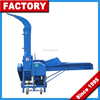 Small Movable Easy Operation New Condition Diesel Engine Grass Cutter Chaff Cutter For Making Cattle Sheep Feed Used for Farm