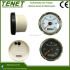 /product-detail/85mm-universal-racing-car-auto-rpm-meter-gauge-tachometer-auto-gauge-stepper-motor-tachometer-60672996333.html