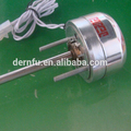 Rotary solenoid for Measuring technology,Mounting technology,Kitchen technology,www.dernfu.cn