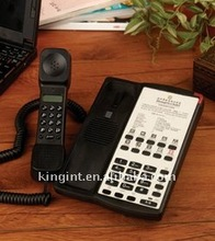 KT8006AL hotel telephone set