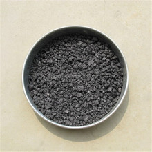 High Carbon Eletrical Calcined Anthracite