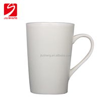 hight quality products multi function sublimation blank coffee mugs wholesale