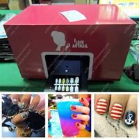 Shop Digital art pro nail printer without computer