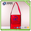 High demand export products felt shoulder bag import cheap goods from china