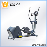 Sport Equipment Fitness Exercise Bike/Elliptical Exercise Bike Computer with Pulse