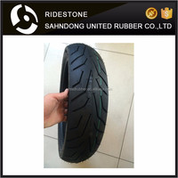 China Manufacturer Wholesale Chinese Motorcycle Tyre Size Price
