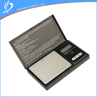 High Precision Smart Small 100g 0.01g Cheap Digital Pocket Scales