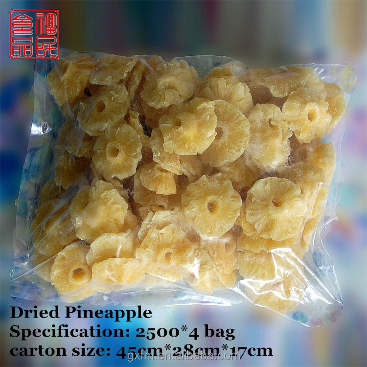 dry fruit,dried fruit price,dried pineapple