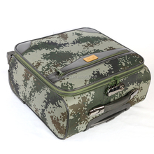 promotional cheap equipment suitcase luggage bags
