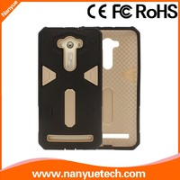 for Asus 5.5, strong combo case, Stylish Combo Case for Asus 5.5 Hard Case Cover