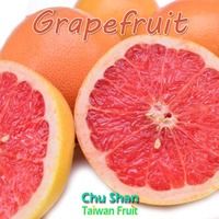 Good Quality Grapefruit for sale