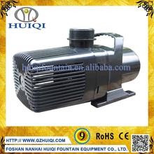Hot Sale Aquarium & Accessories Garden Water Pond Fountain Pump in Pumping , Filter, Fountain Home