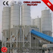 520tons silo cone with CE