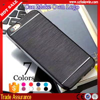 2016 Fashion Hot Selling Korea Design Cell Phone Case For iphone 6 6s, For iphone 6 Cell phone Cover 6plus