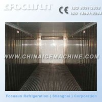Used cheap shipping container in stock