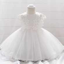 summer clothes photos of princess gowns latest skirt design pictures fashion children baby girl party dress