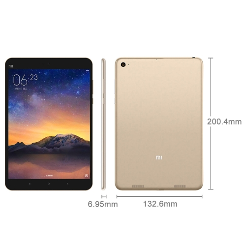 Global Online Xiaomi MiPad3 Xiaomi <strong>Tablet</strong>